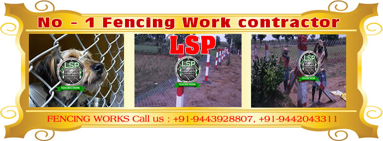 fencing-work-contractors-in-chennai